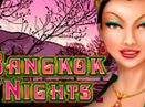 Игровой автомат Bangkok Nights онлайн